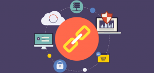 URL Structuring