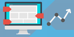 Gogle Tag Manager for Better SEO